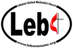 Lebanon United Methodist Church